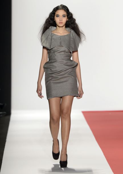 the-art-institutes-new-york-fashion-week-autumn-winter-2014-00050