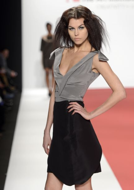 the-art-institutes-new-york-fashion-week-autumn-winter-2014-00051