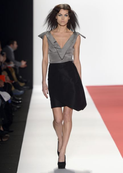 the-art-institutes-new-york-fashion-week-autumn-winter-2014-00052