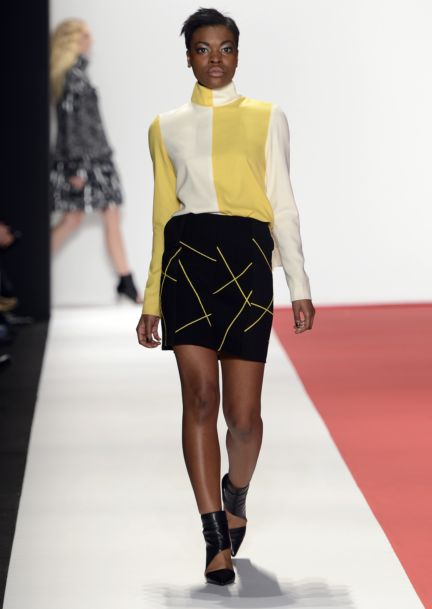 the-art-institutes-new-york-fashion-week-autumn-winter-2014-00054