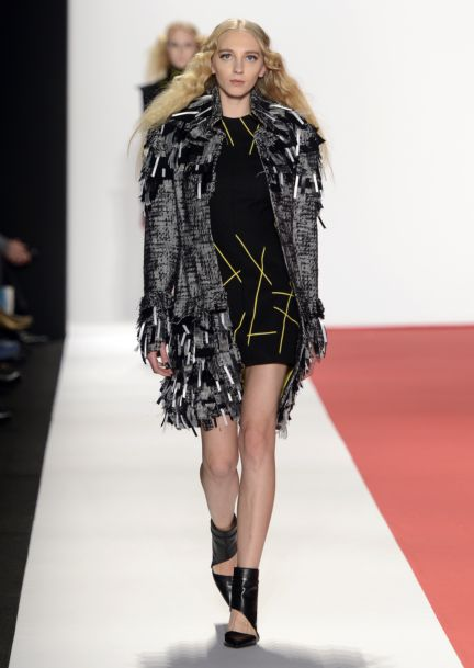 the-art-institutes-new-york-fashion-week-autumn-winter-2014-00059
