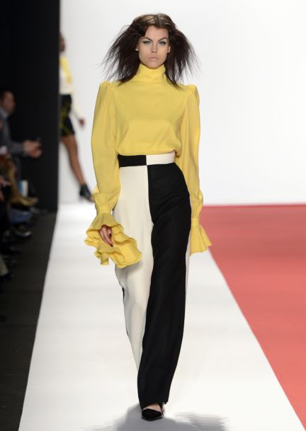 the-art-institutes-new-york-fashion-week-autumn-winter-2014-00060