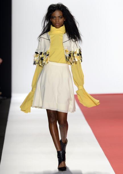 the-art-institutes-new-york-fashion-week-autumn-winter-2014-00062