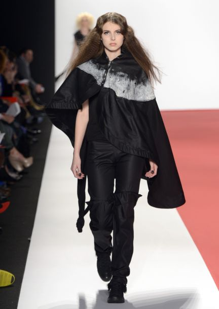 the-art-institutes-new-york-fashion-week-autumn-winter-2014-00068