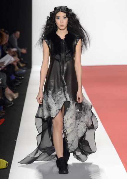 the-art-institutes-new-york-fashion-week-autumn-winter-2014-00069
