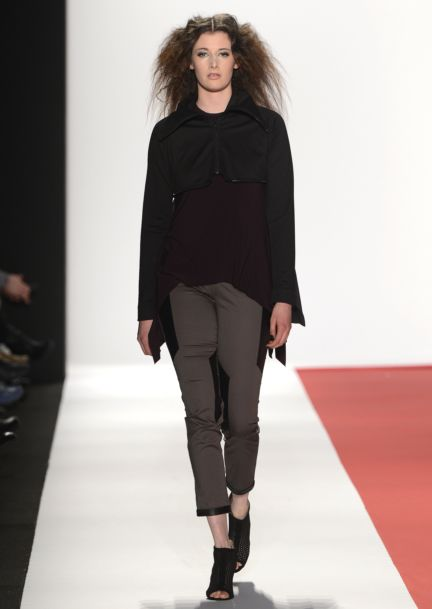 the-art-institutes-new-york-fashion-week-autumn-winter-2014-00073