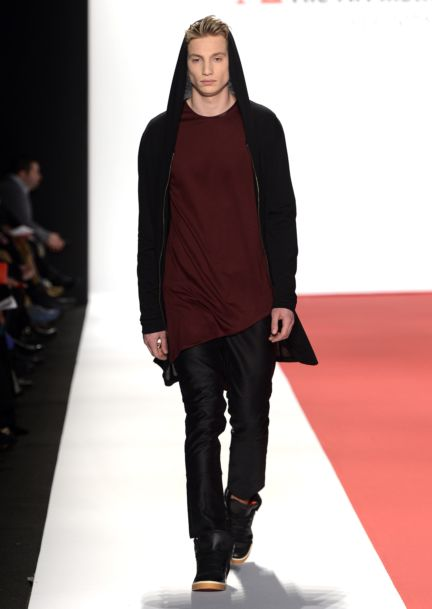 the-art-institutes-new-york-fashion-week-autumn-winter-2014-00076