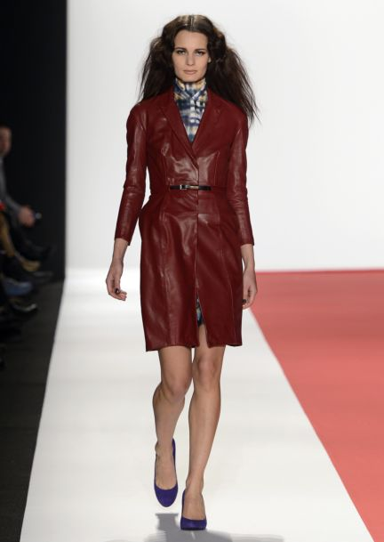 the-art-institutes-new-york-fashion-week-autumn-winter-2014-00080