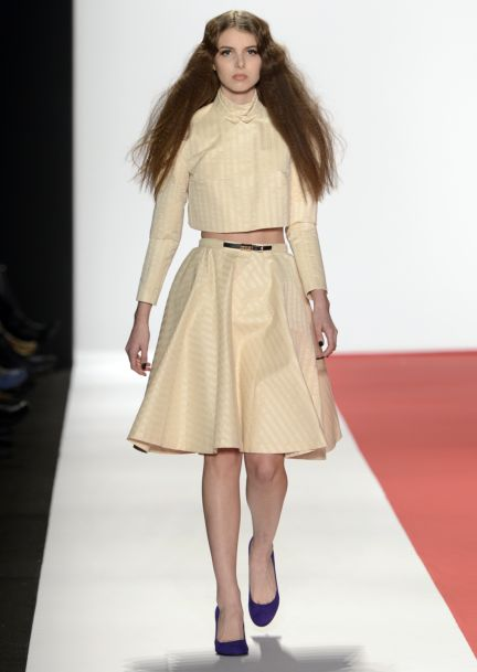 the-art-institutes-new-york-fashion-week-autumn-winter-2014-00083