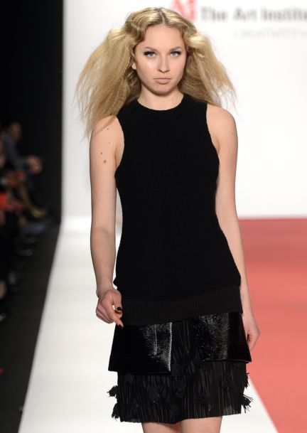 the-art-institutes-new-york-fashion-week-autumn-winter-2014-00089