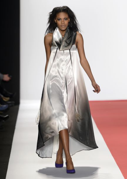 the-art-institutes-new-york-fashion-week-autumn-winter-2014-00098