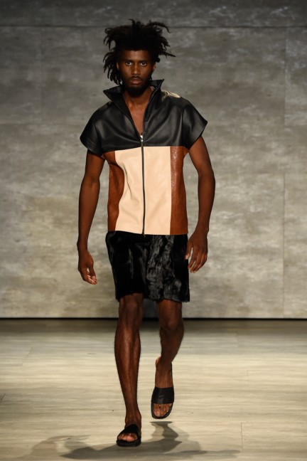 ss-2015_mercedes-benz-fashion-week-new-york_us_etxeberria_50778