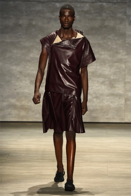 ss-2015_mercedes-benz-fashion-week-new-york_us_etxeberria_50780