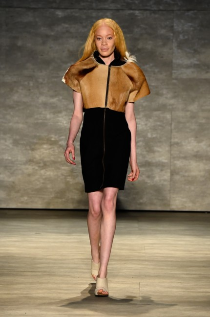 ss-2015_mercedes-benz-fashion-week-new-york_us_etxeberria_50781