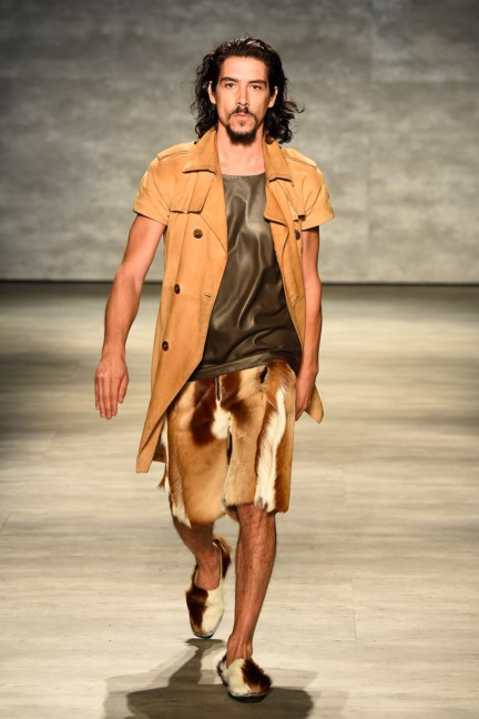 ss-2015_mercedes-benz-fashion-week-new-york_us_etxeberria_50782