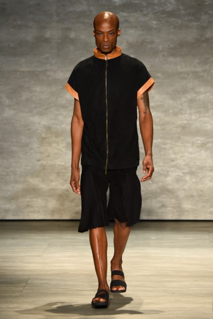 ss-2015_mercedes-benz-fashion-week-new-york_us_etxeberria_50783