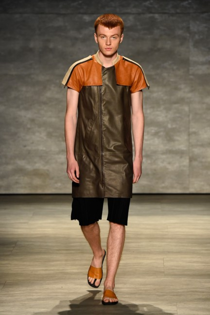 ss-2015_mercedes-benz-fashion-week-new-york_us_etxeberria_50784