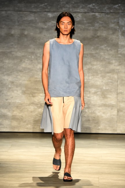 ss-2015_mercedes-benz-fashion-week-new-york_us_etxeberria_50785