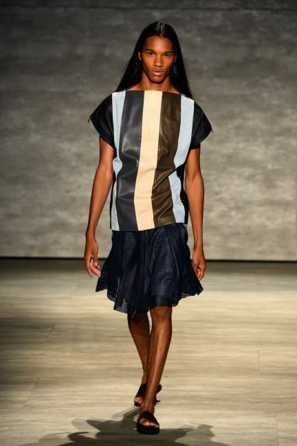 ss-2015_mercedes-benz-fashion-week-new-york_us_etxeberria_50786