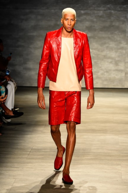 ss-2015_mercedes-benz-fashion-week-new-york_us_etxeberria_50787