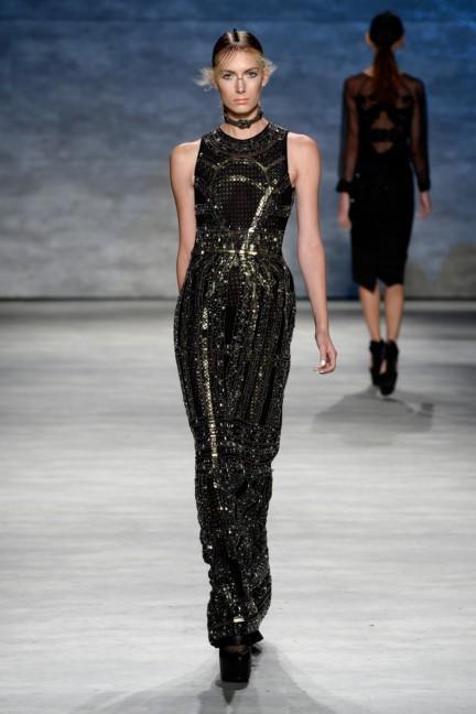 ss-2015_mercedes-benz-fashion-week-new-york_us_falguni-and-shane-peacock_51368