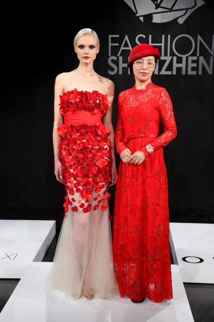 ss-2015_mercedes-benz-fashion-week-new-york_us_fashion-shenzhen_50747
