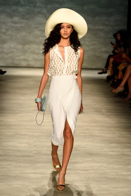 ss-2015_mercedes-benz-fashion-week-new-york_us_georgine_50924