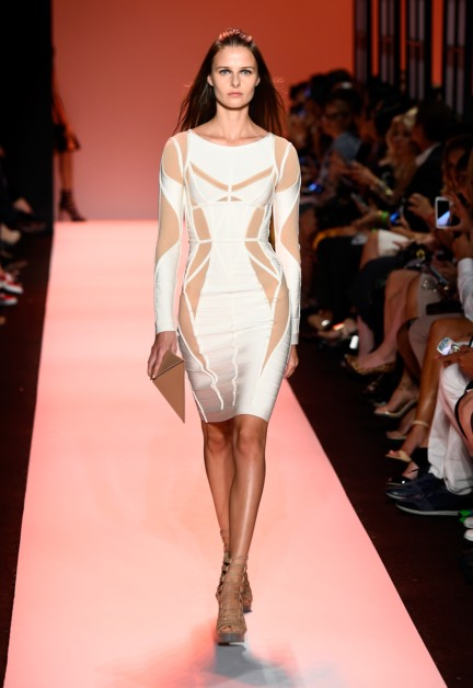 ss-2015_mercedes-benz-fashion-week-new-york_us_herve-leger-by-max-azria_50577
