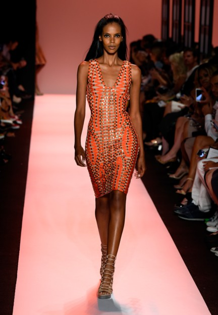 ss-2015_mercedes-benz-fashion-week-new-york_us_herve-leger-by-max-azria_50578