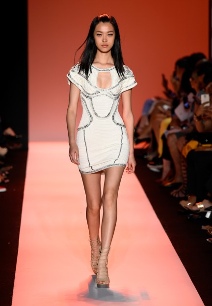 ss-2015_mercedes-benz-fashion-week-new-york_us_herve-leger-by-max-azria_50581