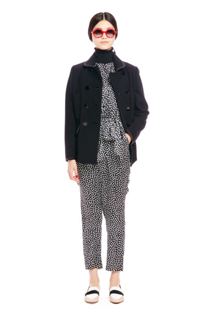 kate-spade-new-york-fashion-week-autumn-winter-2016-23