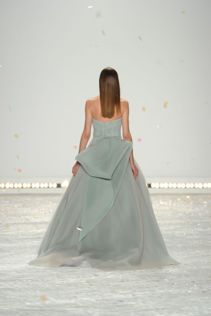 lhuillier-ss15_41-back