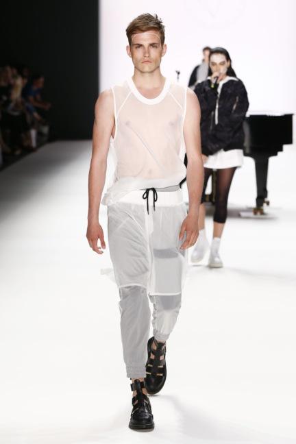 ss-2017_fashion-week-berlin_de_0001_odeur_65394