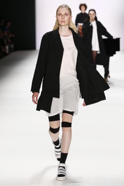 ss-2017_fashion-week-berlin_de_0014_odeur_65381