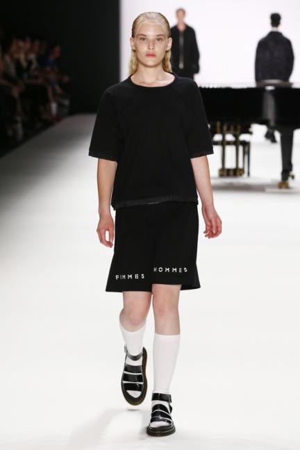 ss-2017_fashion-week-berlin_de_0021_odeur_65374