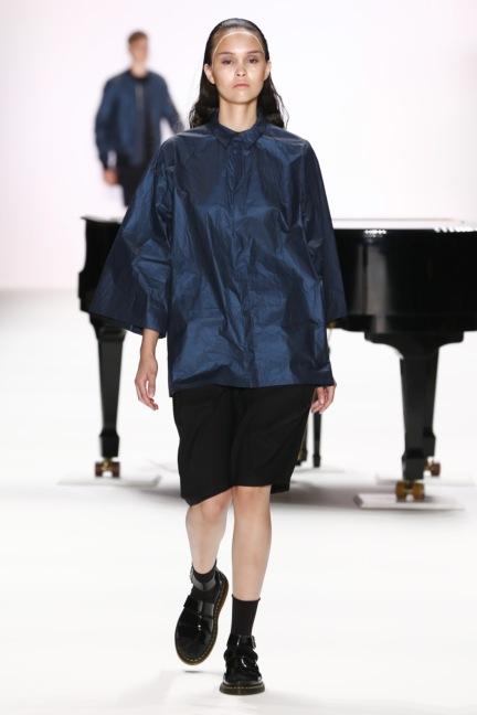 ss-2017_fashion-week-berlin_de_0027_odeur_65368