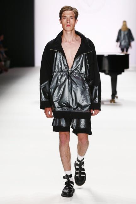 ss-2017_fashion-week-berlin_de_0032_odeur_65363