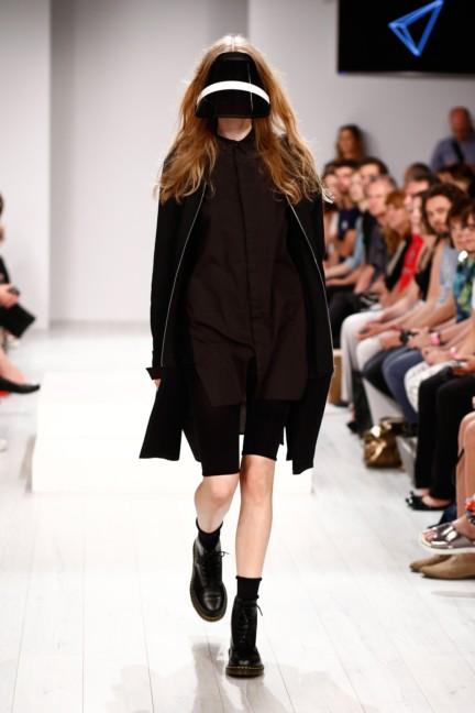 odeur-mercedes-benz-fashion-week-berlin-spring-summer-2015-10