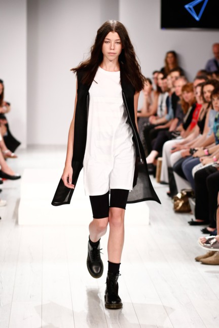 odeur-mercedes-benz-fashion-week-berlin-spring-summer-2015-11