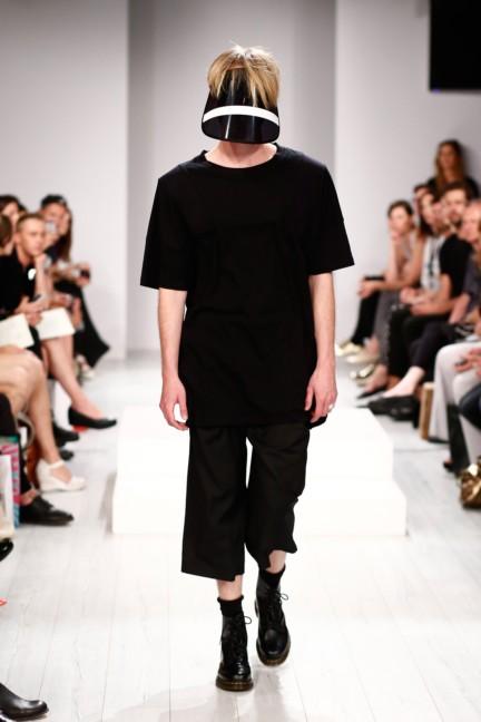 odeur-mercedes-benz-fashion-week-berlin-spring-summer-2015-12