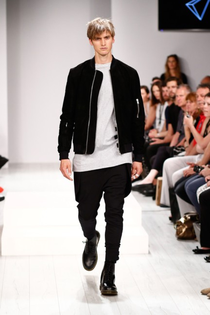odeur-mercedes-benz-fashion-week-berlin-spring-summer-2015-14