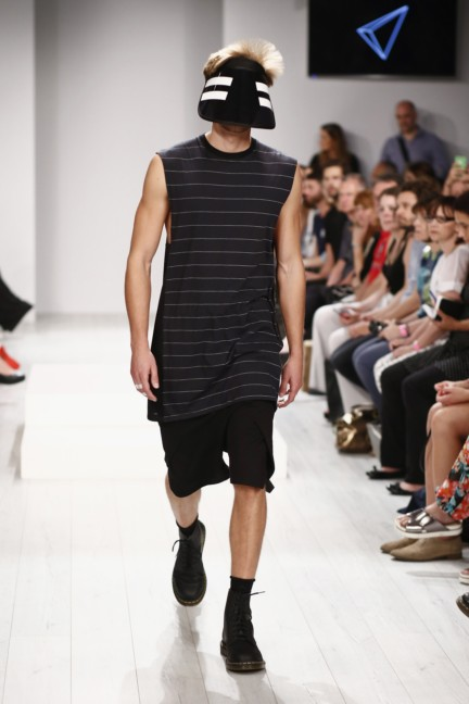 odeur-mercedes-benz-fashion-week-berlin-spring-summer-2015-15