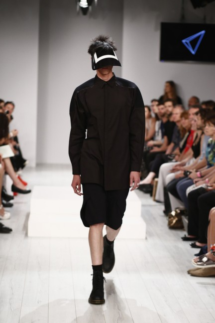 odeur-mercedes-benz-fashion-week-berlin-spring-summer-2015-17