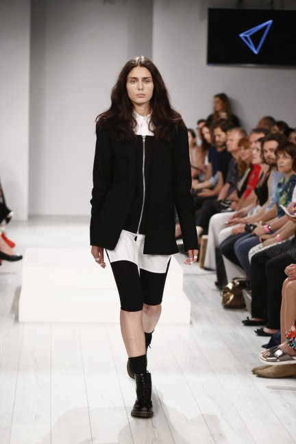 odeur-mercedes-benz-fashion-week-berlin-spring-summer-2015-18