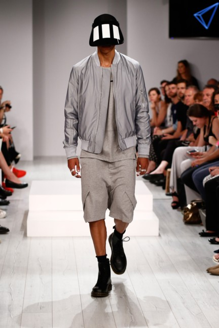 odeur-mercedes-benz-fashion-week-berlin-spring-summer-2015-19
