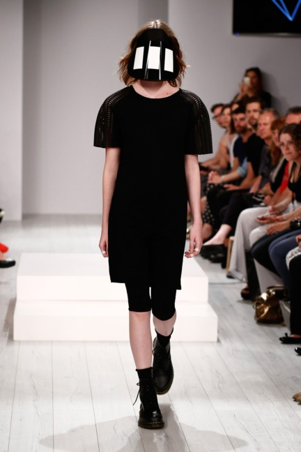 odeur-mercedes-benz-fashion-week-berlin-spring-summer-2015-20