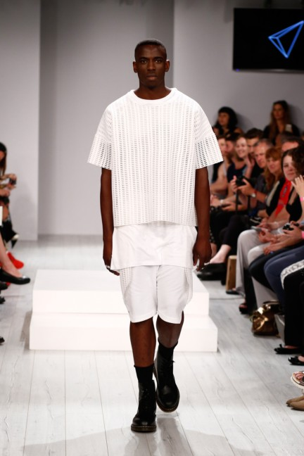 odeur-mercedes-benz-fashion-week-berlin-spring-summer-2015-21