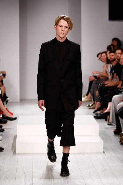 odeur-mercedes-benz-fashion-week-berlin-spring-summer-2015-22