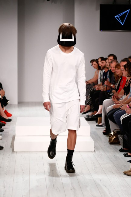 odeur-mercedes-benz-fashion-week-berlin-spring-summer-2015-23