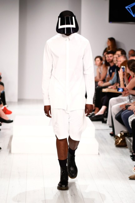 odeur-mercedes-benz-fashion-week-berlin-spring-summer-2015-3